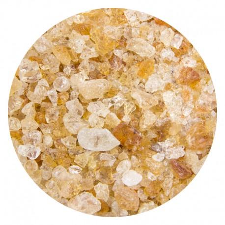 Acacia Räucherstäbchen - arabisches Gummi 100g