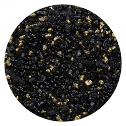 Pontifical incense Small grains -100 gr