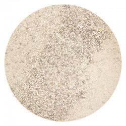 Powdered Arabian Incense 100 gr