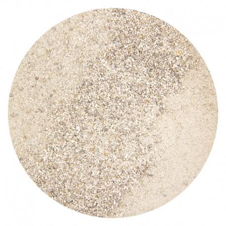 Arabian Weihrauch Pulverförmige 100 gr