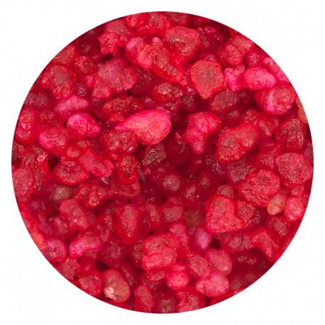 Weihrauch Nazareth rosa 100 gr