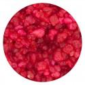Encens Nazareth rose - 100 gr
