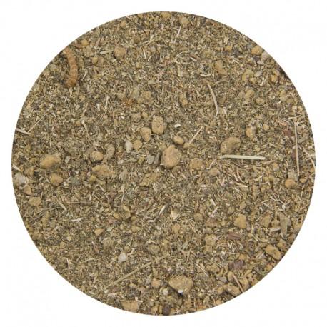 General incense - 50 gr