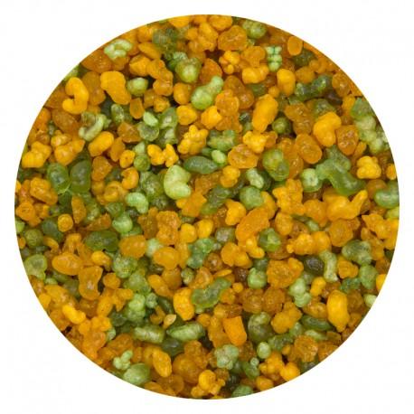 Citrus Incense 1 Kg