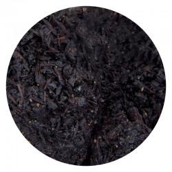 Encens Arabie Saoudite noir - 1 Kg