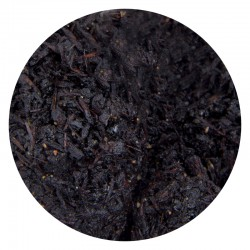Incense Saudi Arabia black - 1 Kg