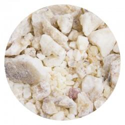 Encens Djaoui blanc - 1ère qualité - 1 Kg