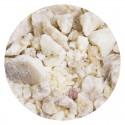 Incense Djaoui white - 1st quality - 1 Kg