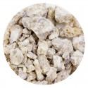 Encens Djaoui blanc - 2ème qualité - 1 Kg
