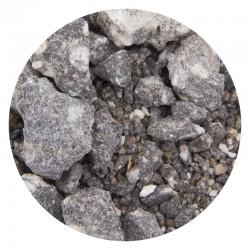 Encens Djaoui noir - 1ère qualité - 1 Kg