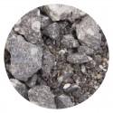 Incense Djaoui black - 1st quality - 1 Kg