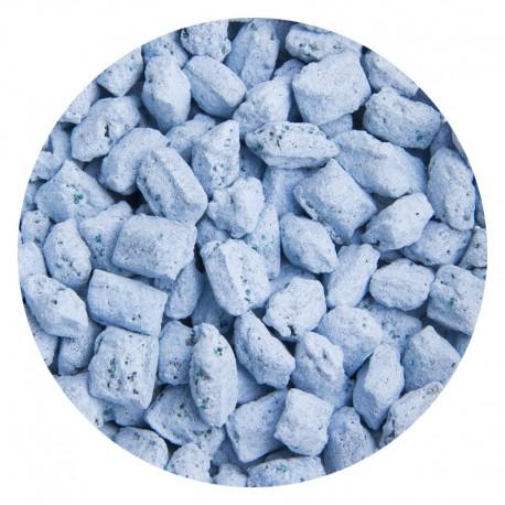 Encens Gardénia bleu 50 gr