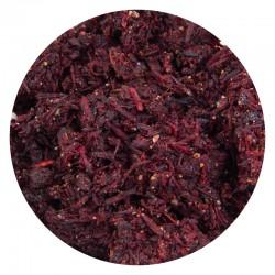 Incense - Saudi Arabia red - 50 gr