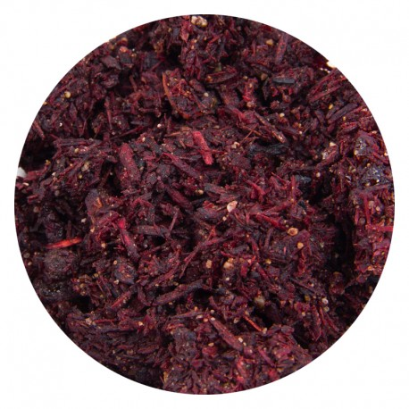 Incense - Saudi Arabia red 50 gr