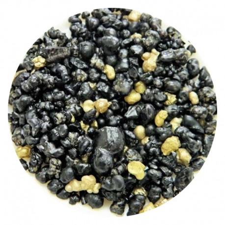Pontifical incense large grains -100 gr