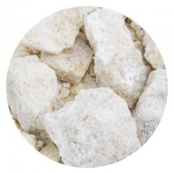 Encens Benjoin blanc qualité A - 100 gr