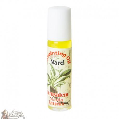Anointing Oil Jasmine 10 ml