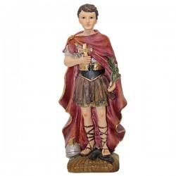 Saint expedit - statue