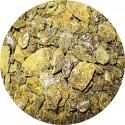 Incense  Aloe 100 gr