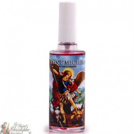 Perfume St Michael - 50ml