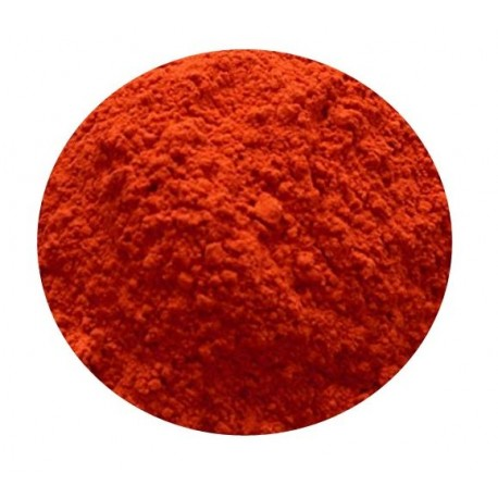Red Sandalwood Incense powder superior quality - 50 gr