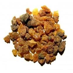 Myrrh Incense 100 gr