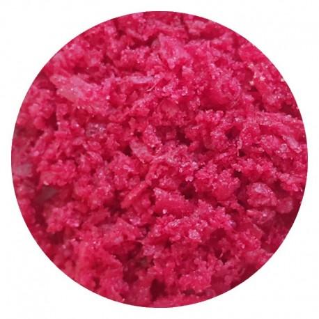 Ruby chakra incense - 50 gr