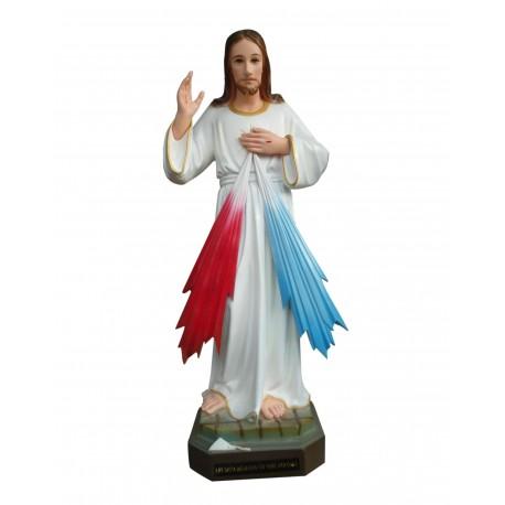 Christ Miséricordieux 80 cm