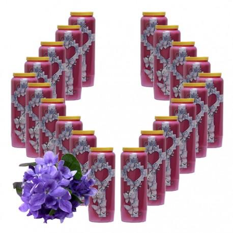 BN_mauve_clair_parfum_violette_croix_coeur_evide