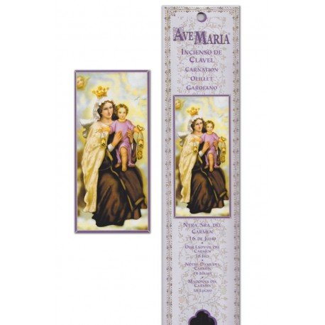 Encens Pontifical 100 gr