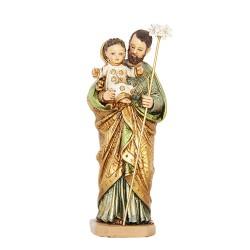 Saint Joseph - 15 cm