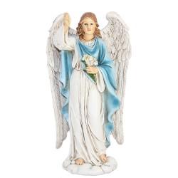 Saint Gabriel 20 cm