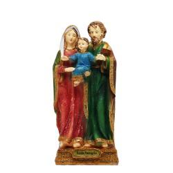 Sainte Famille 14 cm