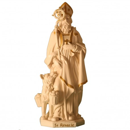 St Remacle 30 cm