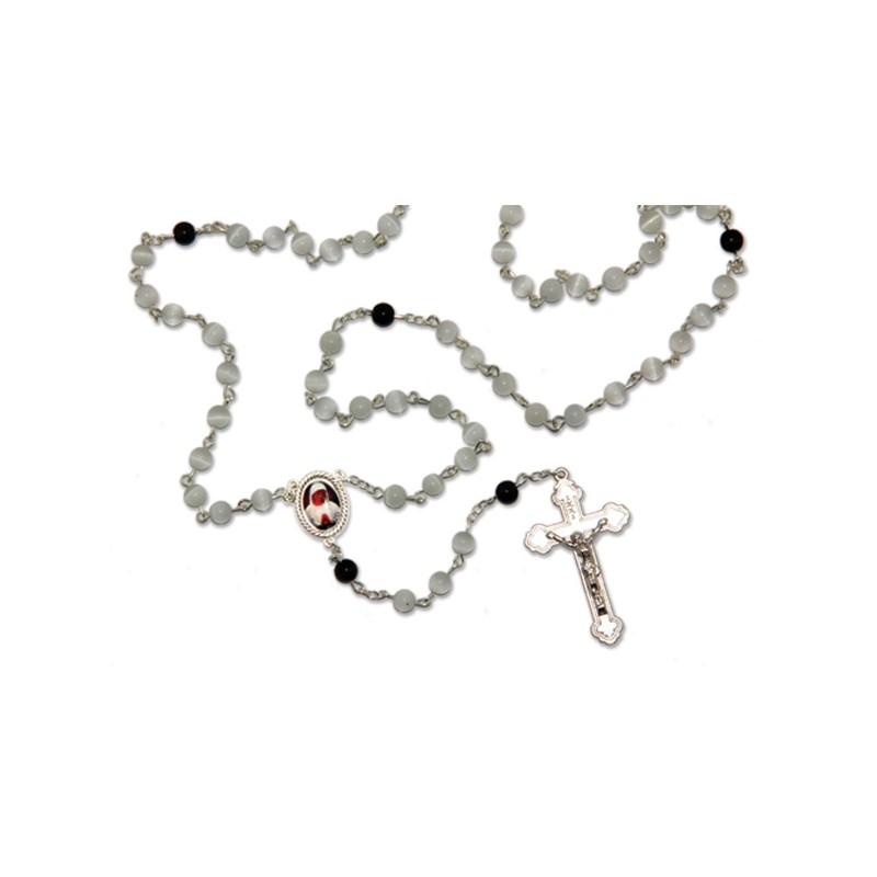 pierre chat Pierre oeil de chat en vente dans notre boutique esoterique de lyon, c'est la  pierre des signes taureau, lion, balance, attire la chance, la richesse, et la.