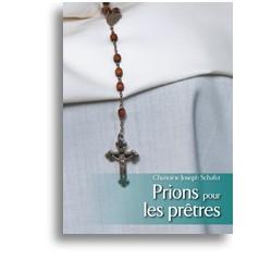 Neuvaines et prières de et à saint Padre Pio
