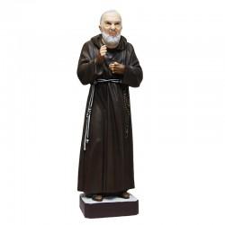 Padre Pio Statue 60 cm