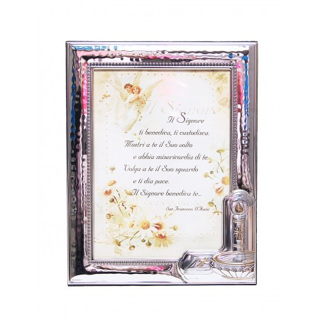 photo-frame-baptism-in-silver-13-x-18-cm