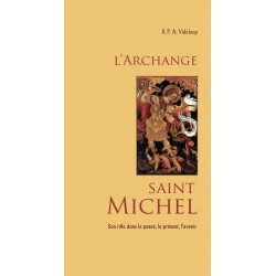 L'Archange Saint Michel