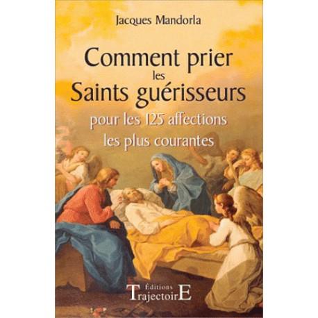 Encyclopédie des Saints