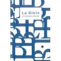 Bible en Français courant sans deutérocanoniques - Format Standard