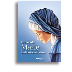 Saint Michel, prince des anges - Méditations et Prières