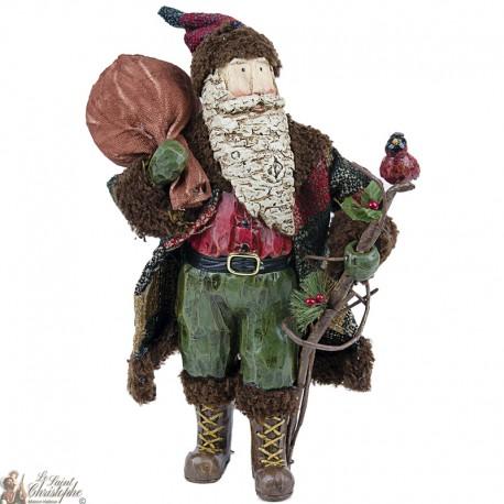 Père Noël -