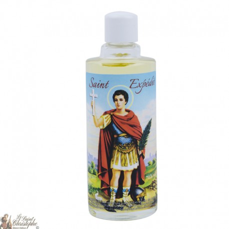 Parfum de Saint Expedit - 50 ml