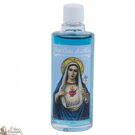 Parfum du Sacre Coeur de Marie  - 50 ml