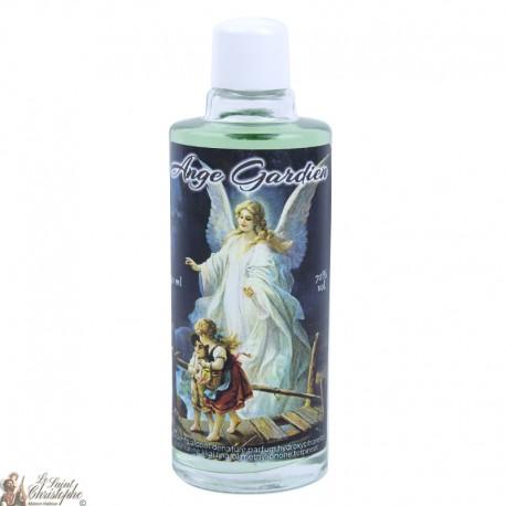 Parfum de L'ange Gardien  - 50 ml