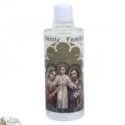 Perfume of the Holy Family - 50 ml
