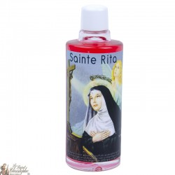 Parfum de Sainte Rita - 50 ml