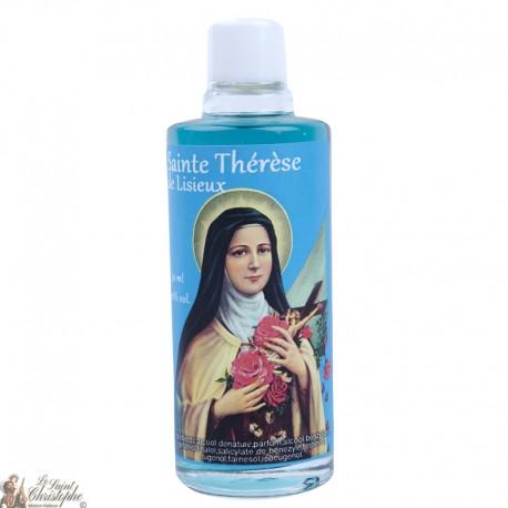 Parfum de Sainte Thérèse - 50 ml