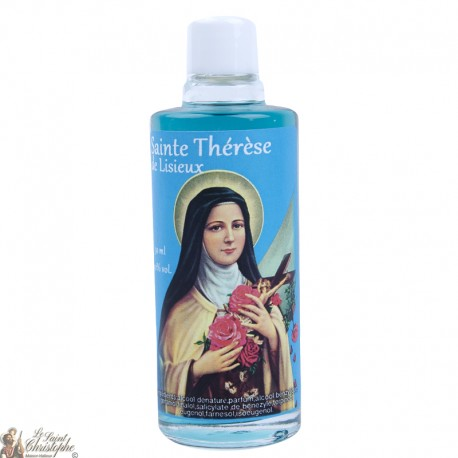 Perfume of Saint Therese - 50 ml